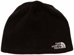 bonnet the north face