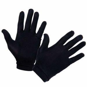 gants fins