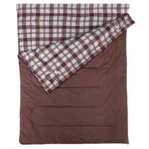 sac de couchage coleman
